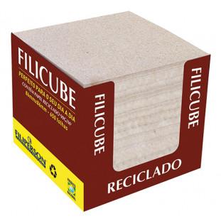 Filicube Reciclado - FP03767