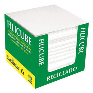 Filicube Natural Marfim - FP03768