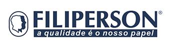 Loja Filiperson